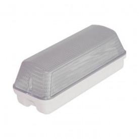 Caixa Plástica LB-295 - Patola