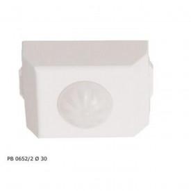 Caixa Plástica PB-065/2 - Patola