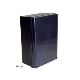 Caixa Plástica   PB-255 - Patola