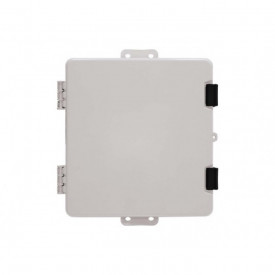 Caixa Plástica PBH-2725 - Patola