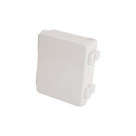 Caixa Plástica   PBO-403/2  - Patola