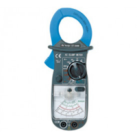 Alicate Analógico ET-3006 - Minipa