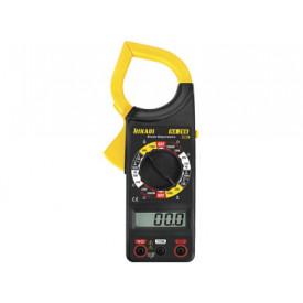 Alicate Amperímetro Digital Hikari HA-266