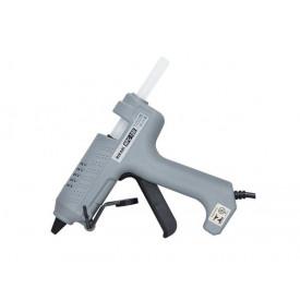 Pistola de Cola Quente Profissional - HPC-100