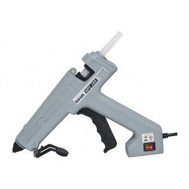 Pistola de Cola Quente Profissional Industrial - HPC-280
