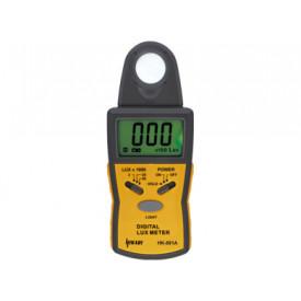 Luxímetro Digital Hikari HK-881