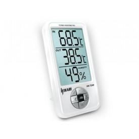Termômetro Digital Hikari HK-T240
