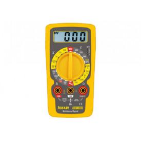 Multímetro Digital Hikari HM-1000