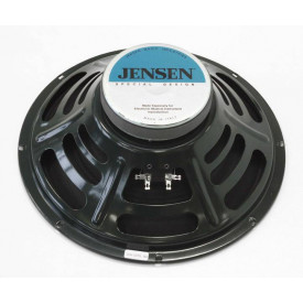 Falante Jensen CH12/70 16 ohms 70 watts 12 polegadas - ZJ06250