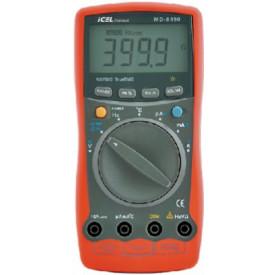 Multímetro Digital MD-6450 - ICEL Manaus