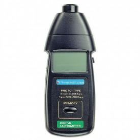 Tacômetro Digital Ótico MDT-2244B - Minipa