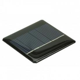 Mini Placa 3V 50MA Solar - 010-0080