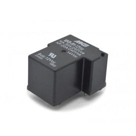 Relé 12Vcc MKB-9H
