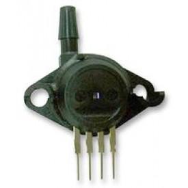 Sensor de pressão MPX2200AP 4-pin - Motorola