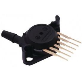 Sensor de pressão MPX5700AP 6-pin - Cód. Loja 4566 - Motorola