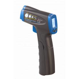 Termômetro Digital (Infravermelho) MT-320 - Minipa