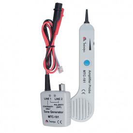 Identificador de Cabos - MTC-181 - Minipa