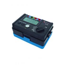 Terrômetro Dgital MTR-1522 - Minipa