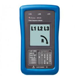 Fasímetro MFA-861 - Minipa