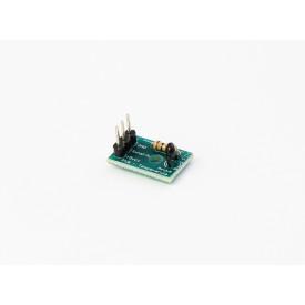 Módulo Sensor de Temperatura com NTC - GBK Robotics - P10