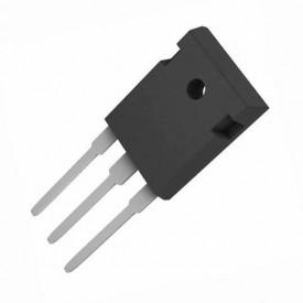 Transistor TIP33C - TO-218 Cód. Loja 4478 - JW