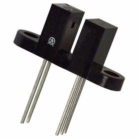 Chave Optoeletrônica OPB970-T55 - Cód. Loja 4477 - Optek
