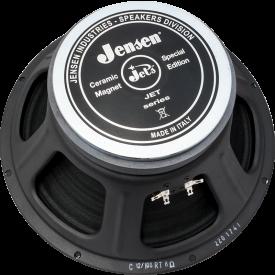 Falante Jensen C12/100 Raptor 8 ohms 100 watts 12 polegadas - ZJ06341
