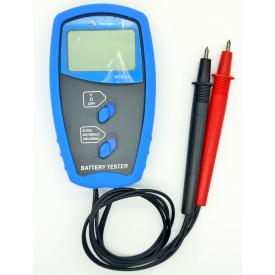 Testador de Bateria MTB-24 -  Minipa