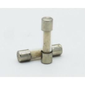 Fusível Retardo 5x20mm 1.5A - 20AG
