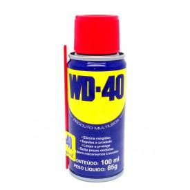WD-40 Produto Multiuso  - 100 ml