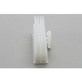 Alojamento Fêmea JS-1149-16 Mini fit Passo de 4.20mm 16 Vias - 2x8
