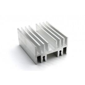 Dissipador de Calor 183006/75 - Eletro Service