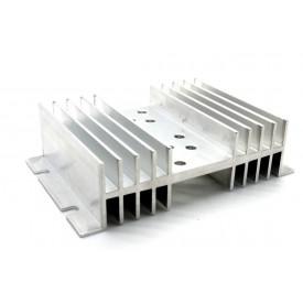 Dissipador de Calor 183006/80-2T - Eletro Service