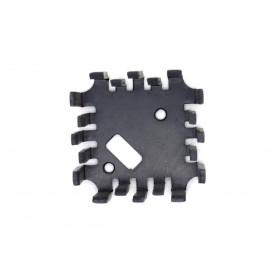 Dissipador de Calor 180735 - Eletro Service