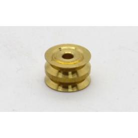 Polia 2.5 mm