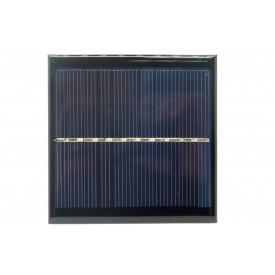 Painel Solar 1W