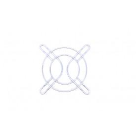 Tela Para Microventilador 60x60 E-06 - Cromado