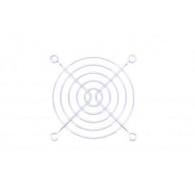 Tela Para Microventilador 80x80 E-07 - Cromado