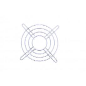 Tela Para Microventilador 90x90 E-09 - Cromado