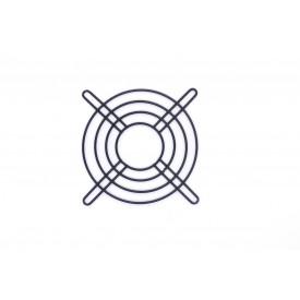 Tela Para Microventilador 90x90 E-09 - Preto