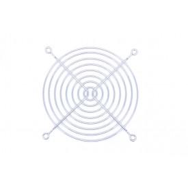 Tela Para Microventilador 120x120 E-11 - Cromado