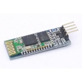 Bluetooth HC-06 Compatível com Arduino - GC-25