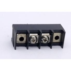 Conector  Bendal 100-302  500V/10A - Sindal - Para uso com Terminais
