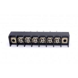 Conector  Bendal 100-306  500V/10A - Sindal - Para uso com Terminais