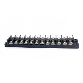 Conector  Bendal 100-512  600V/50A - Sindal - Para uso com Terminais