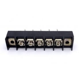 Conector  Bendal 100-305  500V/10A - Sindal - Para uso com Terminais
