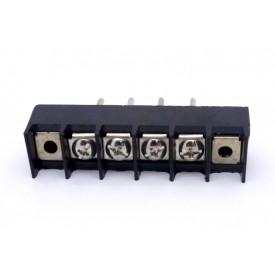 Conector  Bendal 100-304  500V/10A - Sindal - Para uso com Terminais