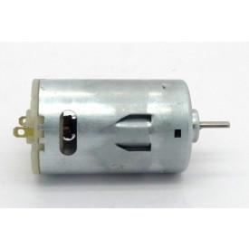 Motor DC 24V 2.400 RPM Cód. Motor 69