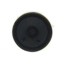 Alto Falante 2,5'' - 0.5 W - 8 Ω - YD66-02-8N12.5
