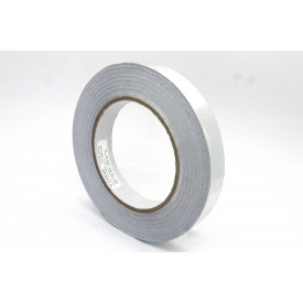 Fita Adesiva de Alumínio 18mm X 45m - 21J645